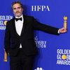 «Золотой Глобус-2020»: Триумф Хоакина Феникса, «Однажды в Голливуде» и «Чернобыля»
