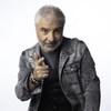 Сосо Павлиашвили записал альбом счастливого человека