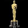 «Оскары» снова вручат без ведущего