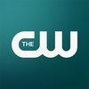The CW продлил «Бэтвумен», «Флэша» и еще 11 сериалов
