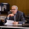 Юрий Стоянов упрячет артистическую элиту за решётку