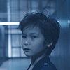 «МодеМ» снял грустное кино о северокорейском поклоннике Виктора Цоя (Видео)