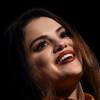 Альбом дня: Селена Гомес – «Rare» (Слушать)