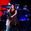 Evanescence перепели Fleetwood Mac (Видео)