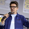 Скотт Дерриксон не будет снимать сиквел «Доктора Стрэнджа»