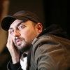 Кирилл Серебренников поставит «Декамерон» вместе с Deutsches Theater Berlin