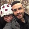 Мужу Лолиты Милявской не удалось оспорить иск о фиктивности их брака