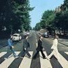 «Abbey Road» оказался самым продаваемым винилом 2010-х годов