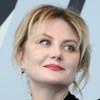 Рената Литвинова попала под машину в день рождения
