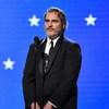 Американские критики назвали «Однажды в... Голливуде» лучшим фильмом