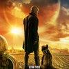«Звёздный путь: Пикар» продлен на второй сезон