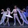 Театр классического балета показал в «Кракатуке» новое прочтение сказки Гофмана