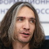 Александр Цой: «Никто не будет петь вместо Виктора Цоя»
