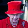 Елизавета II разрешила принцу Гарри жить в Канаде