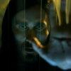 Джаред Лето превращается в вампира в трейлере «Морбиуса» (Видео)