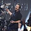 Pearl Jam анонсировали первый альбом за семь лет (Видео)