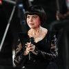 Мирей Матье отметит творческое 55-летие в Кремле