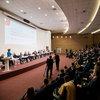 Content Summit Russia объявил спикеров