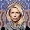 Клер Дэйнс отправляется в Афганистан в новом трейлере «Родины» (Видео)