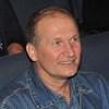 Федор Добронравов назвал дату премьеры нового сезона «Сватов»