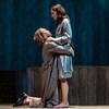 Елизавета Боярская и Юлия Пересильд сыграют в «Дяде Ване» на парижских гастролях Театра Наций