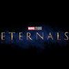 Действие «Вечных» развернётся после событий фильма «Мстители: Финал»