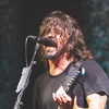 Foo Fighters пообещали новую песню и безумный год (Видео)