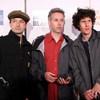 Спайк Джонс и Beastie Boys выпустят документальный фильм