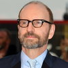 Стивен Содерберг подписал контракт с HBO Max