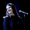 Лана Дель Рей и Игги Поп выступят на Primavera Sound (Видео)