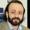 Илья Авербух ответил на обвинения Яны Рудковской в незаконном использовании песни Димы Билана