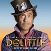 «Удивительное путешествие доктора Дулиттла» обзавелось саундтреком (Слушать)