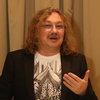 Игорь Николаев отпразднует юбилей с друзьями «Сегодня вечером» (Видео)