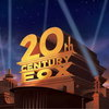 Disney переименовал студии Fox