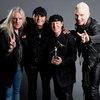 Scorpions едут в Лас-Вегас