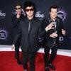Green Day сняли клип о вреде виртуальной реальности (Видео)