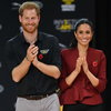 Принц Гарри и Меган Маркл расстанутся со своими титулами весной