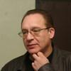 Рецензия: документальный фильм «Максим Дунаевский. Любовь нечаянно нагрянет...»