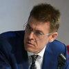 Владимир Аристархов: «Будет ли в новом правительстве Министерство культуры?»