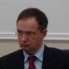 Владимир Мединский встретился с лидерами киноотрасли, чтобы обсудить планы