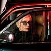Диана Арбенина провела 12 часов на автомойке в ретро-«Ягуаре»