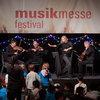 Юбилейная выставка Musikmesse сведёт на одной сцене Дона Эйри и Берни Марсдена