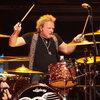 Барабанщику Aerosmith не разрешают играть с группой после болезни
