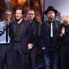 Pearl Jam открыли новый альбом «Dance of the Clairvoyants» (Видео)