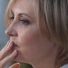 Елена Ксенофонтова расскажет «Мою правду» об отношениях с бывшим мужем
