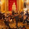 НФПП откроет «Посольские вечера-2020» зимним балом «Холодная краса» с музыкой Чайковского