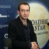 Константин Хабенский вернется к «Поколению Маугли»
