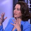 Екатерина Волкова расскажет о бурной личной жизни в «Секрете на миллион»