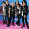 Джоуи Крамер не смог добиться возвращения в Aerosmith