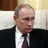 Владимир Путин обсудил со студентами вопросы музыкального образования